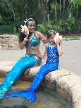 Mermaidgirlshell.jpg